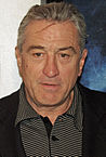 Robert_De_Niro_3_by_David_Shankbone