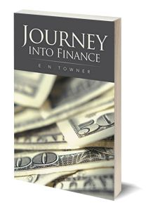 journey-into-finance-1
