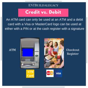 atm or debit (1)