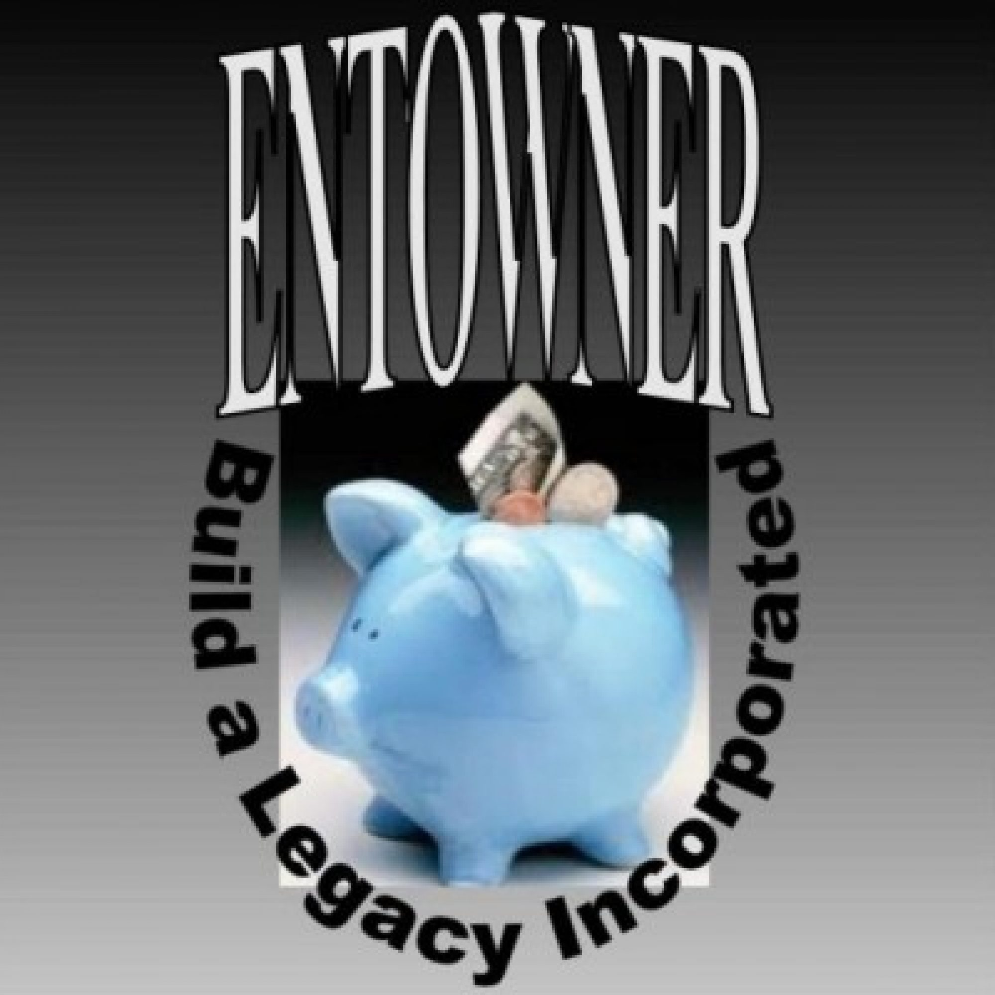 ENTowner Build a Legacy, Inc.